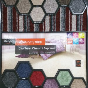 city twist carpet deal merseyside