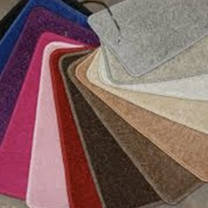 heavy domestic Dalton Extra carpet flooring