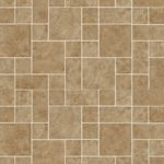 Reliable Manhattan Grand Central Limestone Vinyls