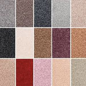 Revolution carpet flooring at a great value