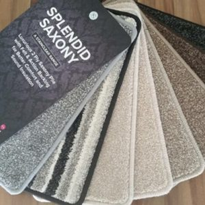 splendid saxony cheap flooring liverpool