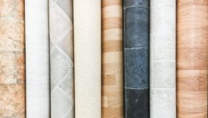 Liverpool Carpets Laminate Vinyl Deals Merseyside