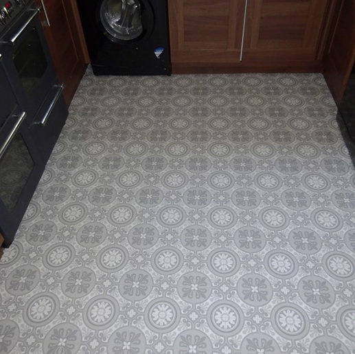 beautiful and stylish vinyl flooring in the wirral and liverpool area