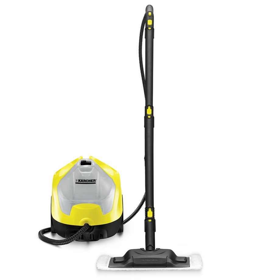merseyside carpet warehouse steam cleaner perfect for vinyl flooring, laminated floors and carpet flooring