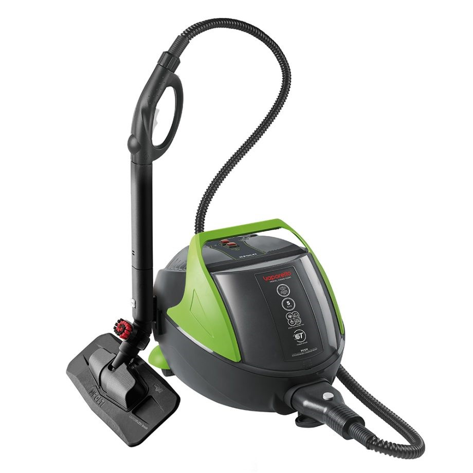Steam Cleaners For Carpet Floors Merseyside Carpet Flooring
